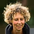 Portrait Susanne Last